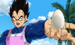 Dragon Ball Super - image 10