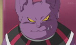 Dragon Ball Super - image 16