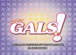 Super Gals ! - image 1