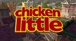 Chicken Little - image 1