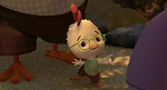 Chicken Little - image 2