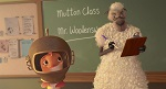 Chicken Little - image 5
