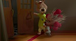 Chicken Little - image 7