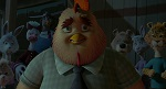 Chicken Little - image 13