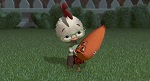 Chicken Little - image 15