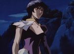 Shadow Skill (OAV) - image 13