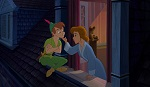 Peter Pan 2 - image 14