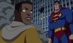 Superman contre l'Elite - image 14