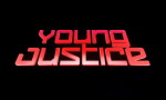 Young Justice - image 1