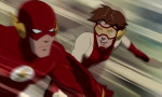 Young Justice - image 20
