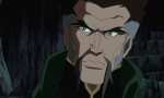 Young Justice - image 23