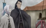 The Heroic Legend of Arslan - image 3