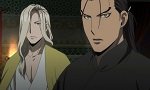 The Heroic Legend of Arslan - image 13