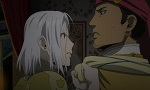The Heroic Legend of Arslan - image 15