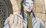 The Heroic Legend of Arslan - image 20