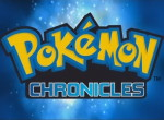 Pokémon Chronicles - image 1