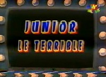 Junior le Terrible - image 1
