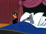 SOS Daffy Duck - image 3