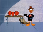 SOS Daffy Duck - image 14
