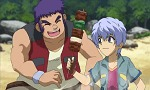 Beyblade : le Film - image 3