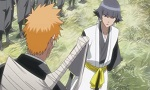 Bleach - Film 2 - image 5