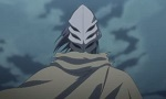 Bleach - Film 2 - image 11