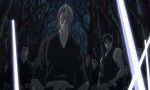 Bleach - Film 2 - image 13