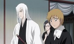 Bleach - Film 2 - image 14