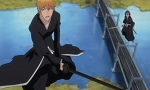 Bleach - Film 2 - image 17