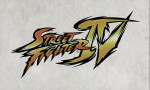 Street Fighter IV : The Ties That Bind - image 1