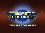 Transformers Beast Machines - image 1