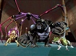 Transformers Beast Machines - image 2