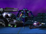 Transformers Beast Machines - image 4