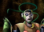 Transformers Beast Machines - image 10