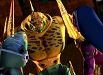Transformers Beast Machines - image 16