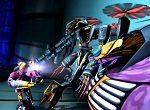 Transformers Beast Machines - image 18