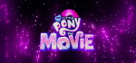 My Little Pony : le Film - image 1