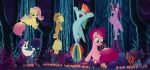 My Little Pony : le Film - image 18