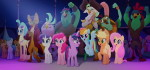 My Little Pony : le Film - image 23