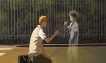 Bleach - Film 4 - image 3