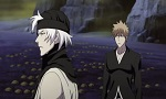 Bleach - Film 4 - image 11