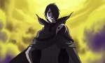 Bleach - Film 4 - image 12