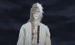 Bleach - Film 4 - image 14