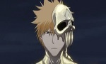 Bleach - Film 4 - image 15