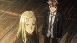 Guilty Crown - image 4