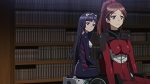 Guilty Crown - image 8