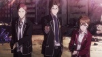 Guilty Crown - image 14