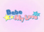 Babe My Love - image 1