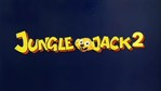 Jungle Jack 2 : La Star de la Jungle