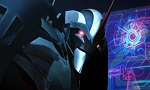 Transformers Prime - image 2